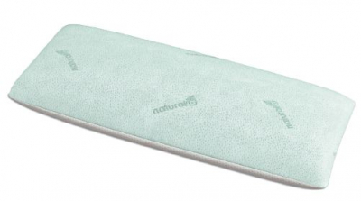 Almohada Cuna Thermofresh